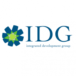 Integrated Development Group (IDG)