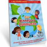 Big Shared World Cover.for.product.page